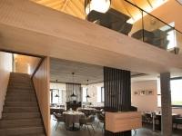 le-restaurant