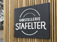 stafelter_hostelerie__0088