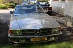 MercedesClub_12052019_A