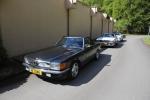 MercedesClub_12052019_D