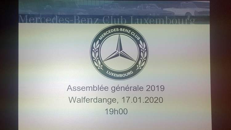 20200117_183950